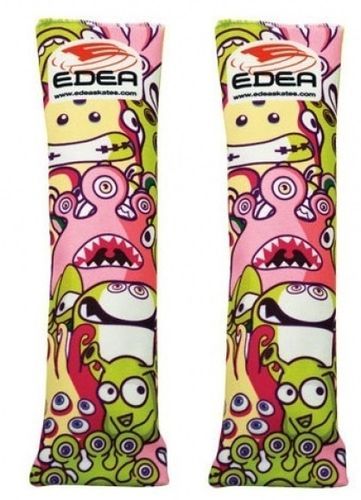 EDEA Monsters Hajunpoistaja
