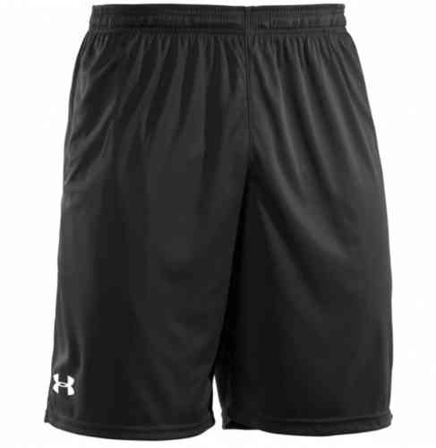 Under Armour MIcro Short 10""