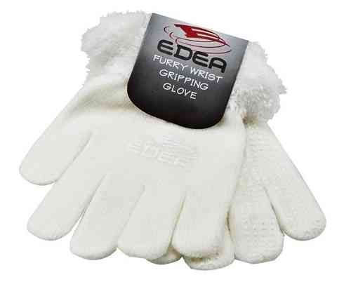 EDEA Gloves turkisrannekäsine (1 pari)