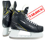 CCM TACKS 1092 S16 YOUTH Luistimet
