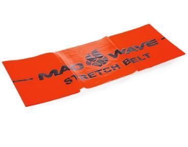 Mad Wave Stretch Band 0,3mm