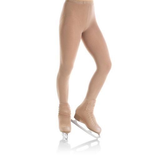 MONDOR Tights 3310 Color 82 Suntan Sukkahousut