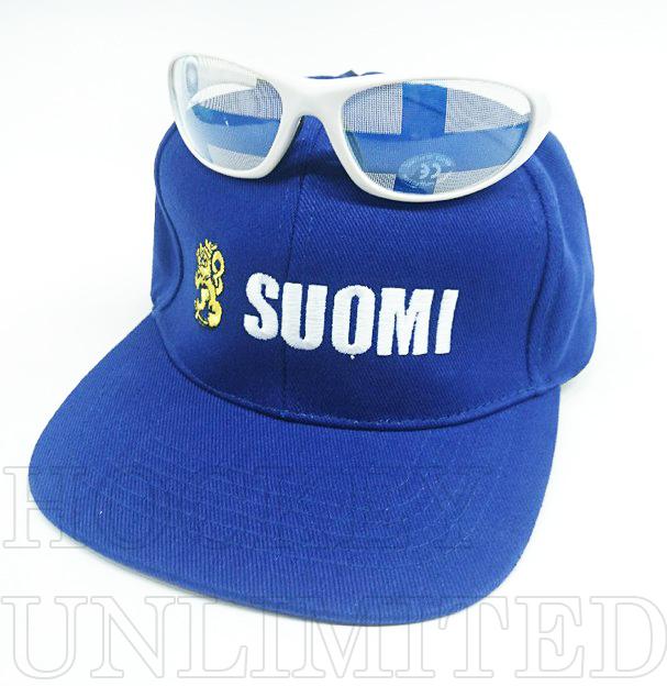Suomi Fani