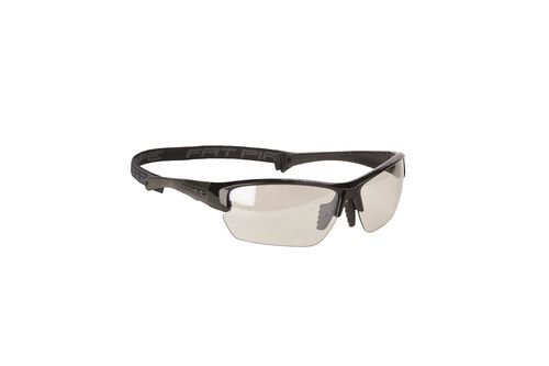 Fat Pipe Protective Eyewear Set JUNIOR EAGLE EYE II