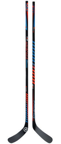 Warrior QRE3 Grip Intermediate S18 W03 Bäckström Maila