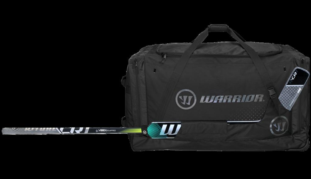 411a4fc4b7 Warrior S18 Ritual Goalie Roller Bag 44