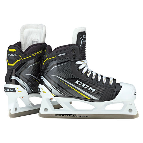 CCM Tacks 9060G SENIOR S18 MV-Luistimet