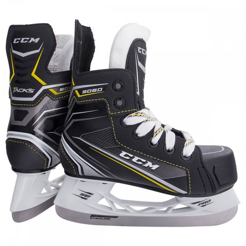 CCM Tacks 9060 YOUTH S18 Luistimet