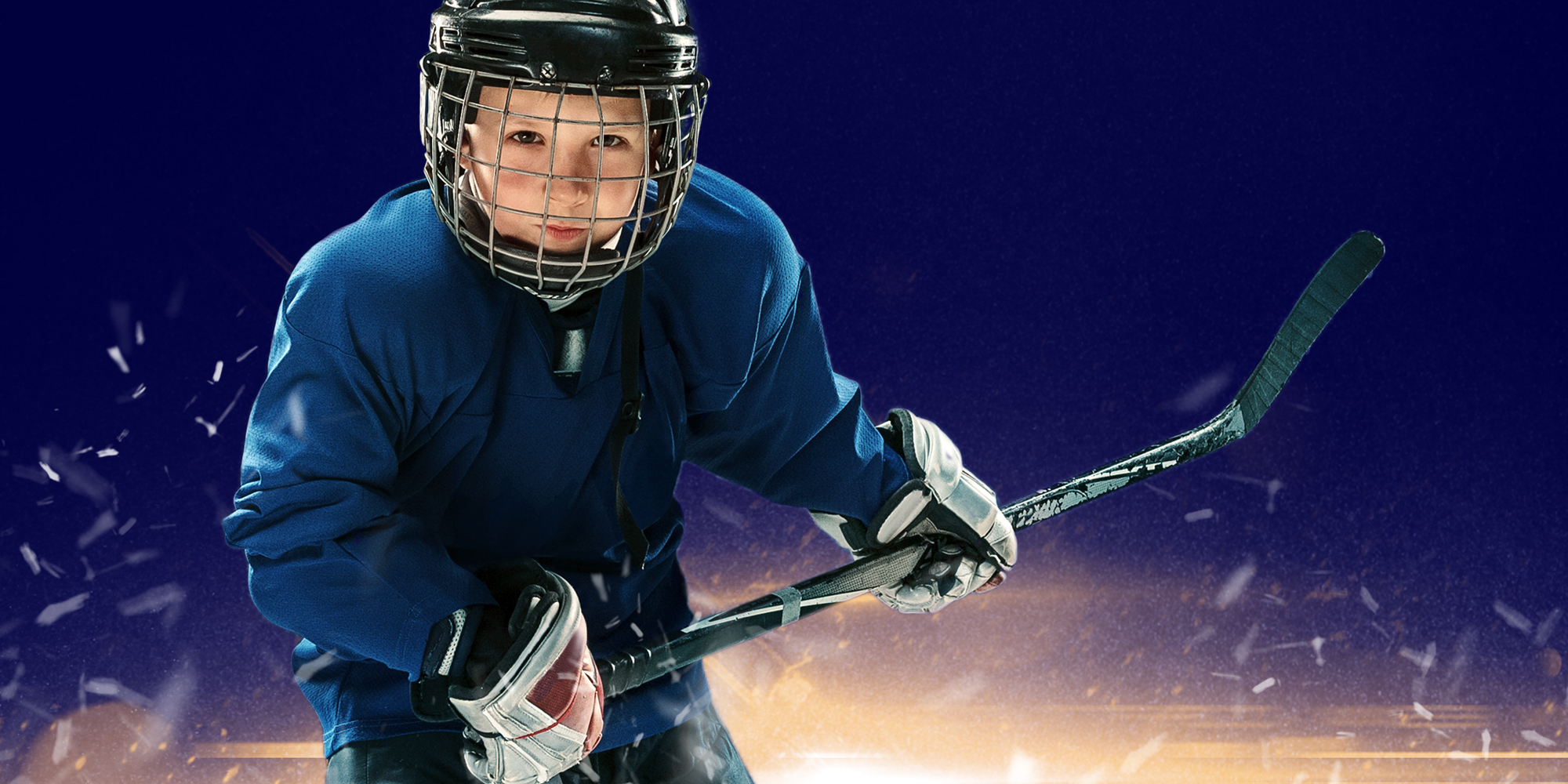 4665d608c Hockey Unlimited - Ice Sports Pro Shop - Ice Hockey Pro Shop in Finland