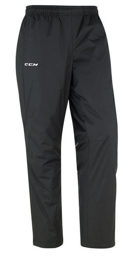 CCM S17 HD Pant Toppahousut JUNIOR