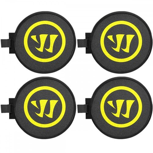 WARRIOR Foam Shooting Targets ( 4kpl )