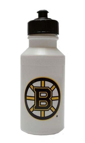 NHL BOTTLE Boston Bruins Juomapullo 500ml
