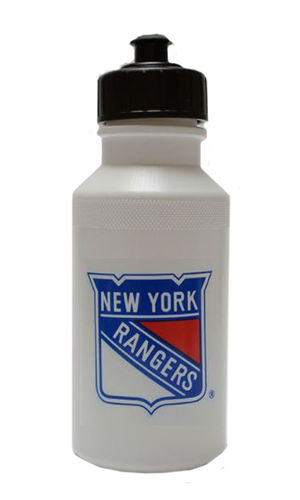 NHL BOTTLE New York Rangers Juomapullo 500ml