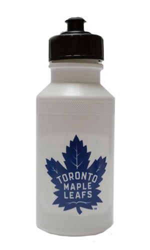 NHL BOTTLE Toronto Maple Leafs Juomapullo 500ml