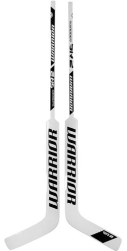 WARRIOR S19 Ritual Swagger SR2 YOUTH Quick(MID) Lie 13 Maalivahdin maila
