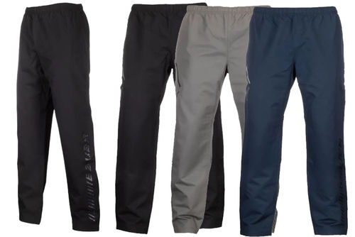 BAUER S20 Supreme Heavyweight Pants SENIOR(Aikuisten) Toppahousut