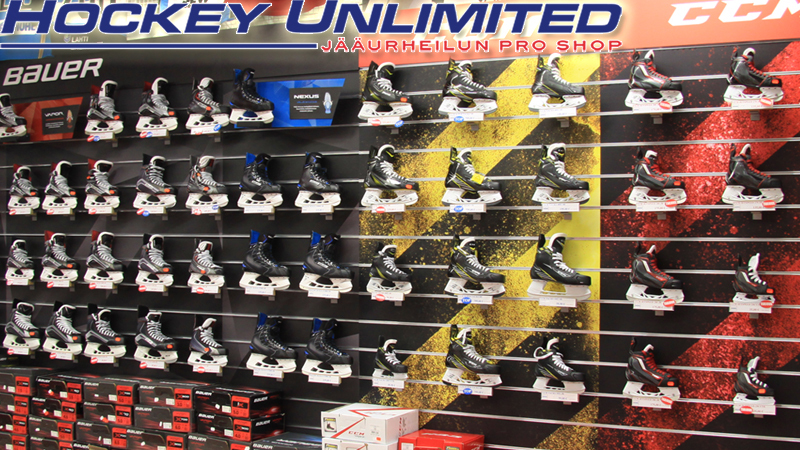 Hockey_Unlimited_kauppa1