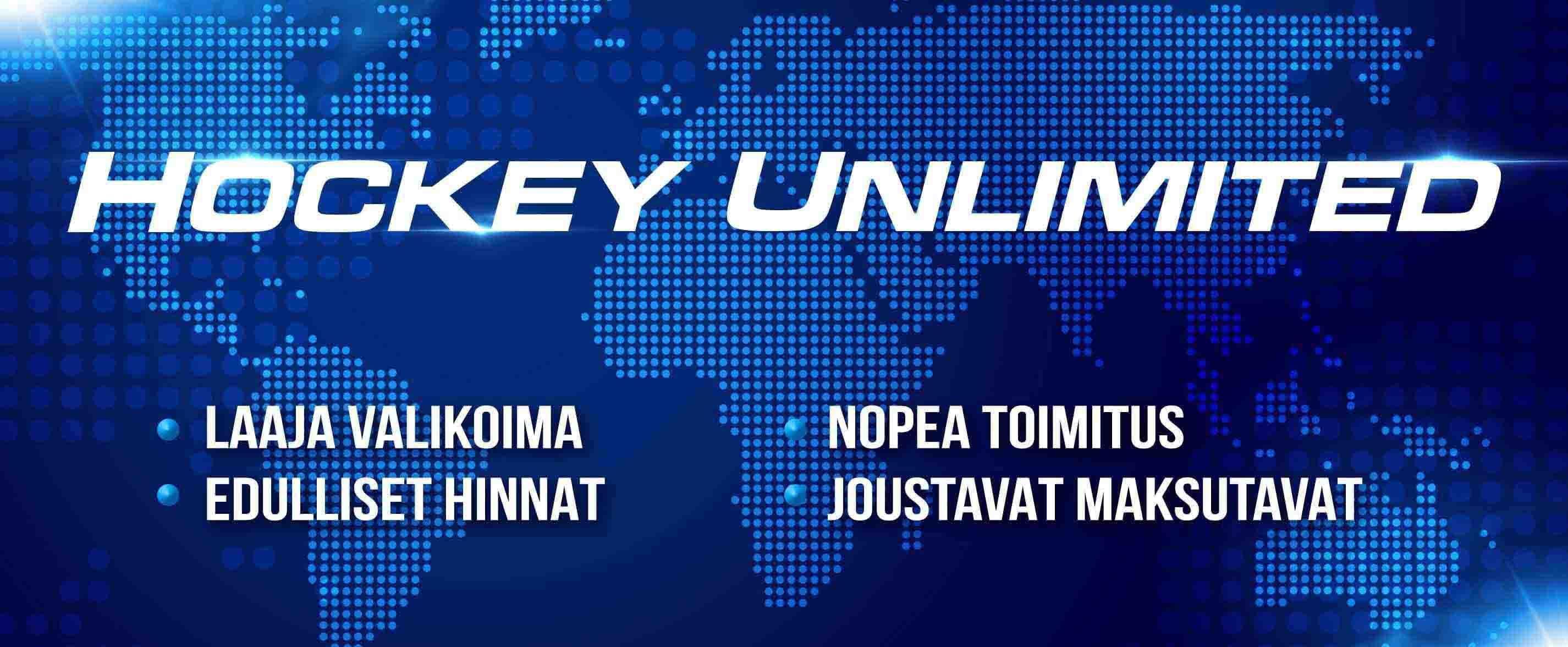hockeyunlimited_FIN