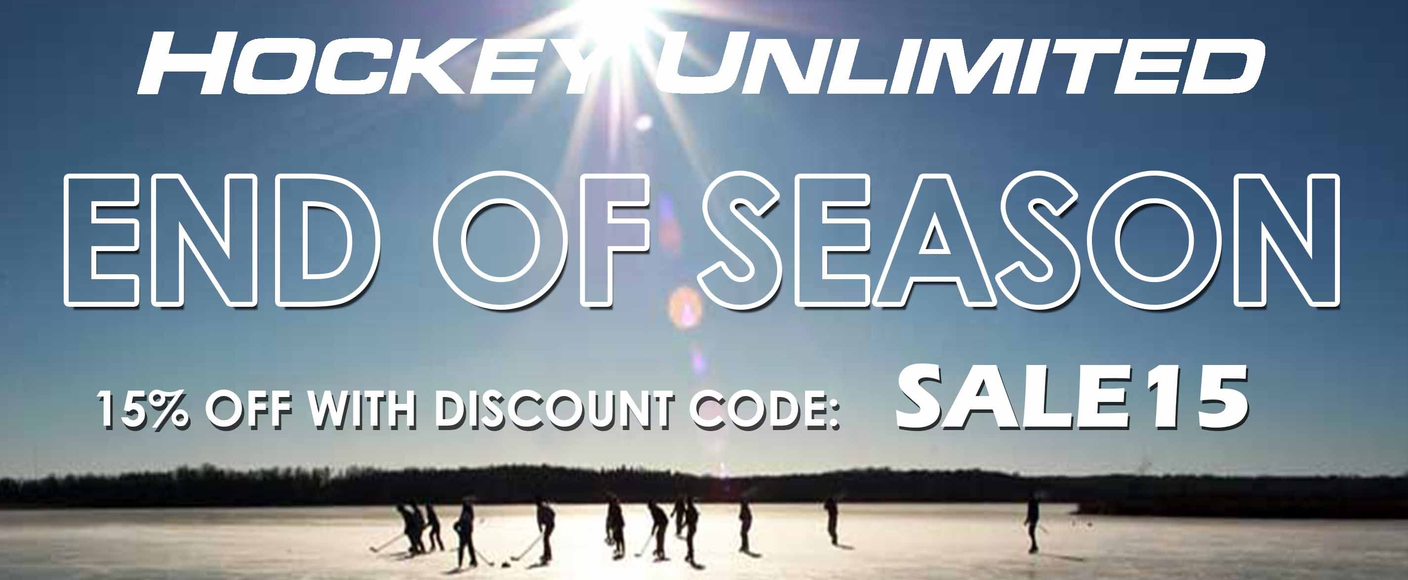 933a376d2bf Hockey Unlimited - Хоккейный магазин